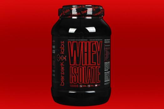 whey-isolate