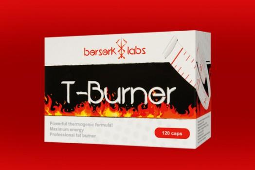 Tburner