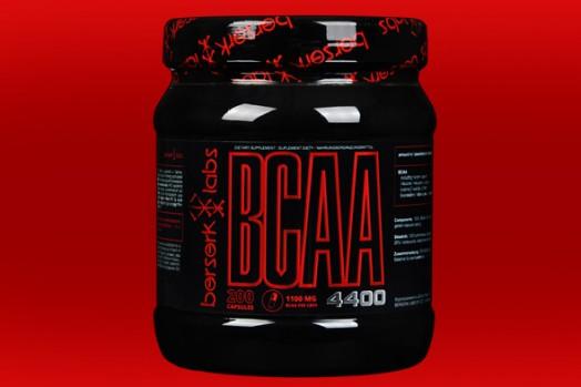 bcaa_4400