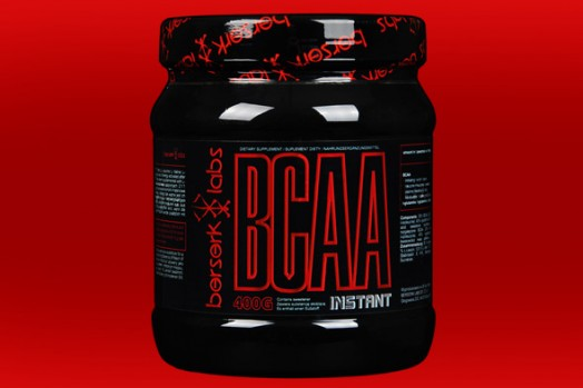 bcaa_instant