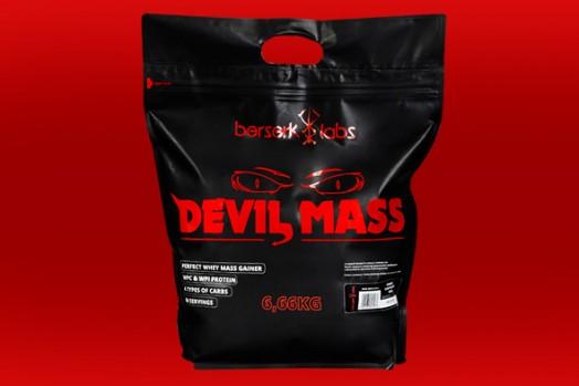 devil_mass_