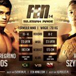fen-14-santos-vs-szymanski-768x432